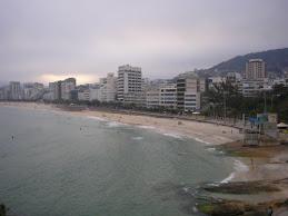 Rio ...