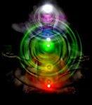 Mantra para purificar e esvaziar a mente.