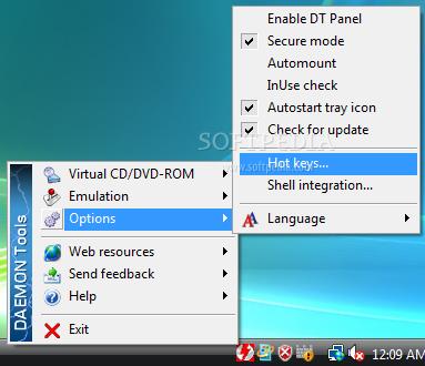 Download daemon tools lite freeware by - Daemon tools lite 4 download ...