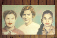 Resultado de imagen para museo hermanas mirabal el buquicito