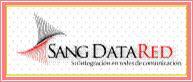Sang Data Red -Tecnología a su alcance