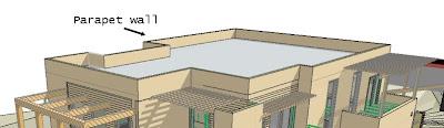 flat roof construction manual pdf