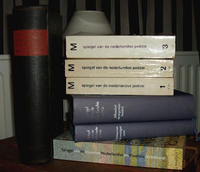 Overzicht van boekenveilingen