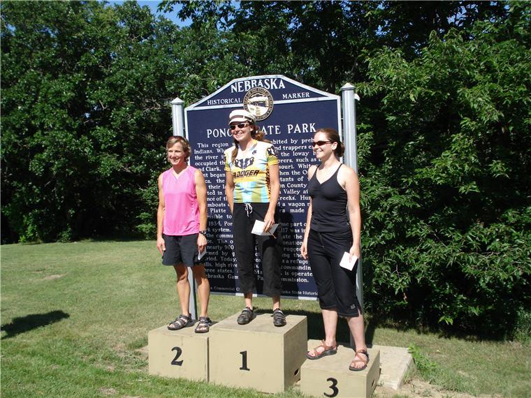 [Ponca_podium-women.jpg]