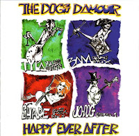 Love is a Dog from Hell - The Dogs D'Amour topic ADogs+Official+cropped