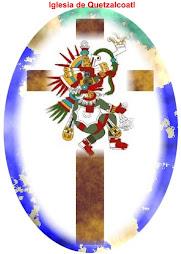 Logotipo de nuestra Iglesia