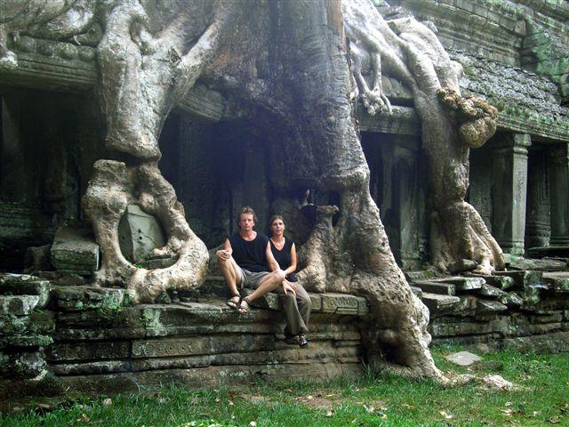 [Angkor+(100).JPG]