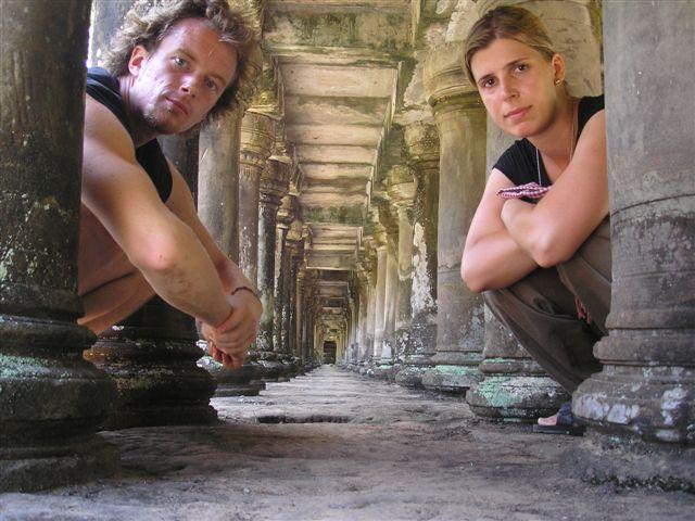[Angkor+(252).JPG]