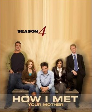 how i meet your mother 8x05 subtitulos