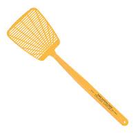 flyswatter,蒼蠅拍