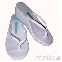 slipper,拖鞋