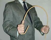 cane,藤條、藤鞭