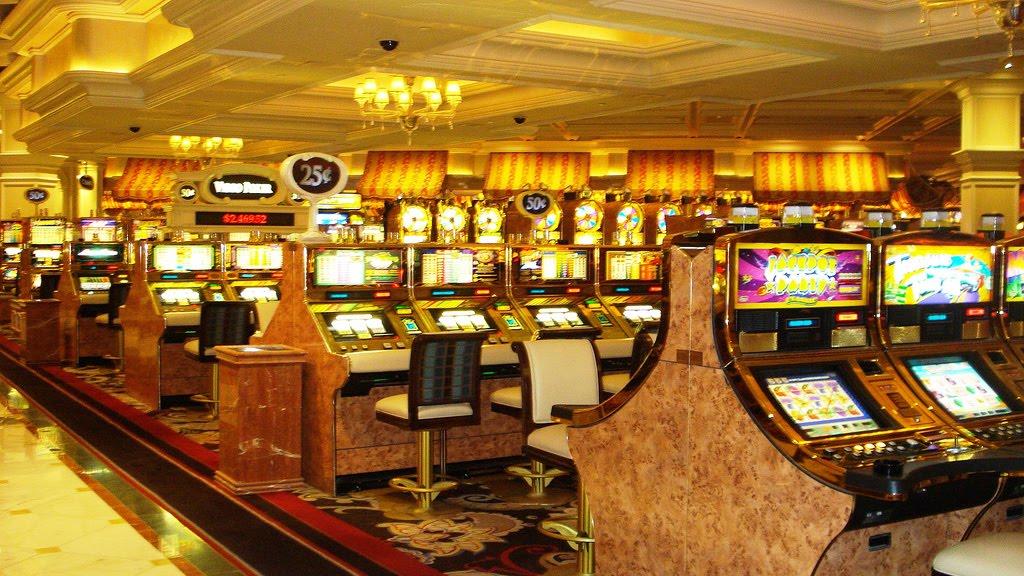 Великий казино новгород феникс