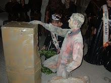 CARNAVALES 2008