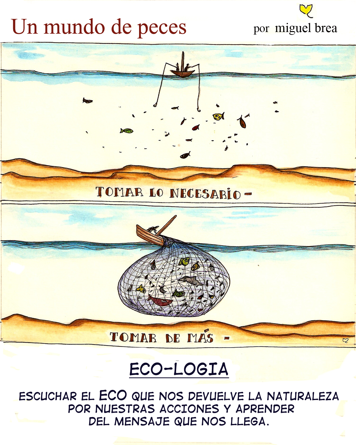 [Eco-logia.jpg]