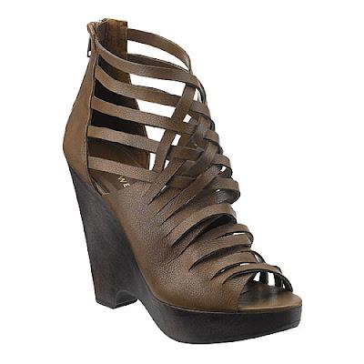 Nine West Shoes Australia Online