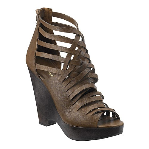 Nine West Shoe Stores In Cleveland Ohio