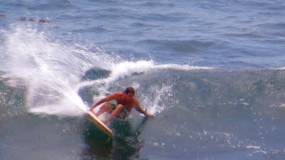 photo de surf 3720
