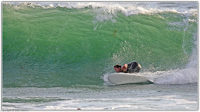 photo de surf 3719