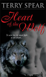[heartofthewolf72.jpg.w180h296]