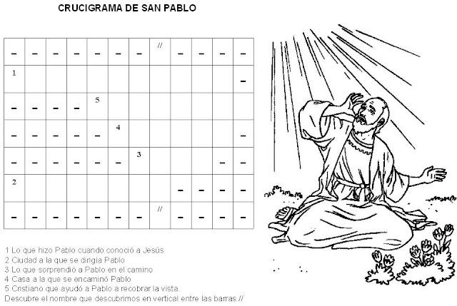 http://educarconjesus.blogspot.com.es/2009/04/crucigrama-de-san-pablo.html