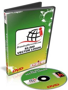 EuroTranslator Business Plus Multilanguage 7.2.4 (1 cd)