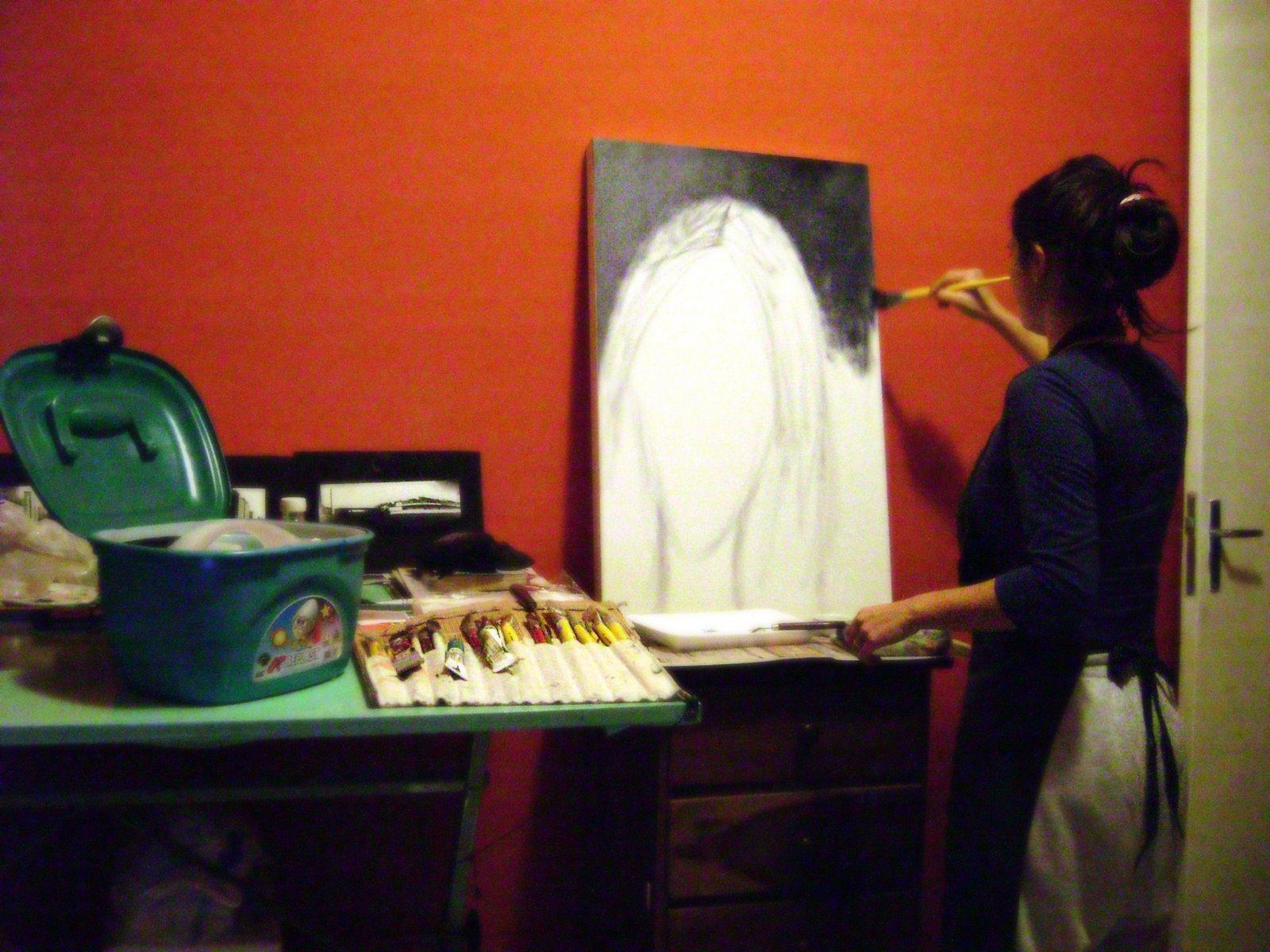 [pintando.jpg]