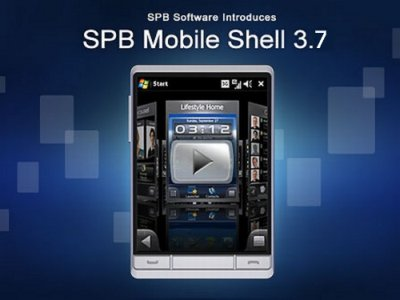 spb mobile shell nokia 5800 free download full version