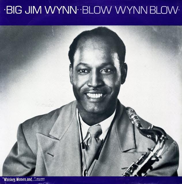 Resultado de imagen de jim wynn musician