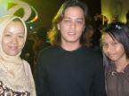 Video Clip Melayu...Geli Mat!! @@ Tam