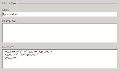 //BLOG: naked programmer: Writing custom code in a K2