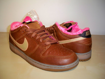 official photos abf36 47f01 SB Collection: Nike Dunk Low Pro SB