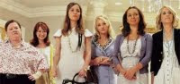 Bridesmaids le film
