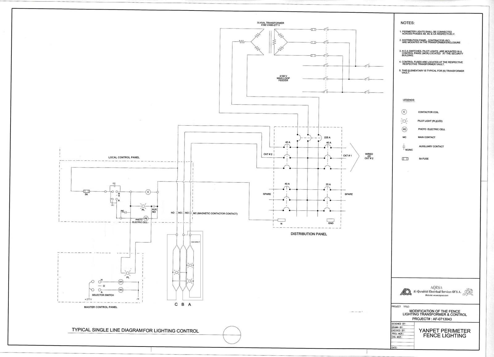 single line diagram of power distribution 2000 dodge stratus radio wiring electricalcircuit