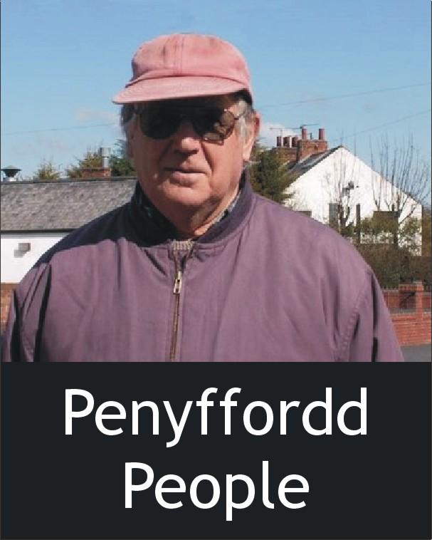 penyffordd_people