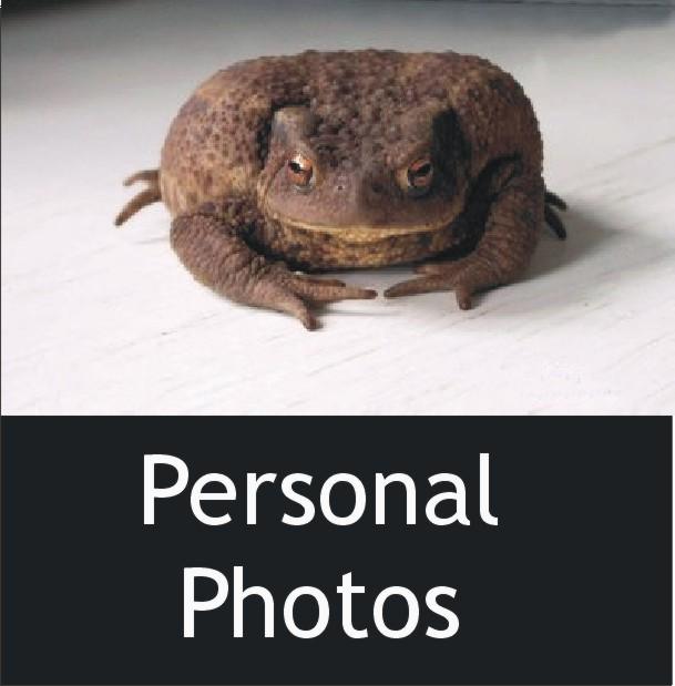 penyffordd_personal_photos