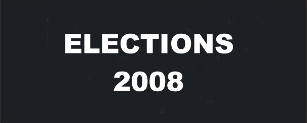 penyffordd_elections_2008