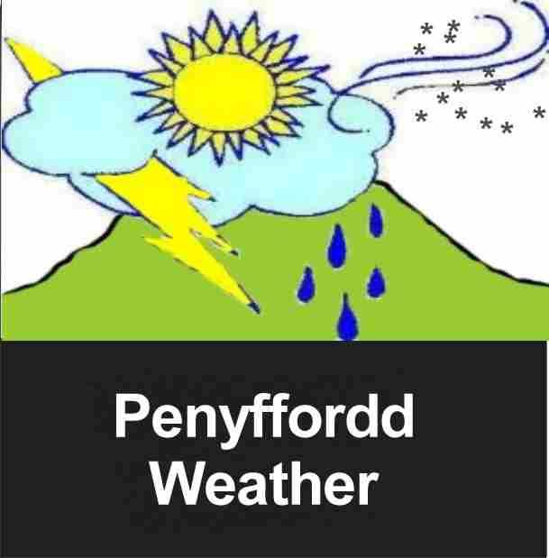 penyffordd_weather