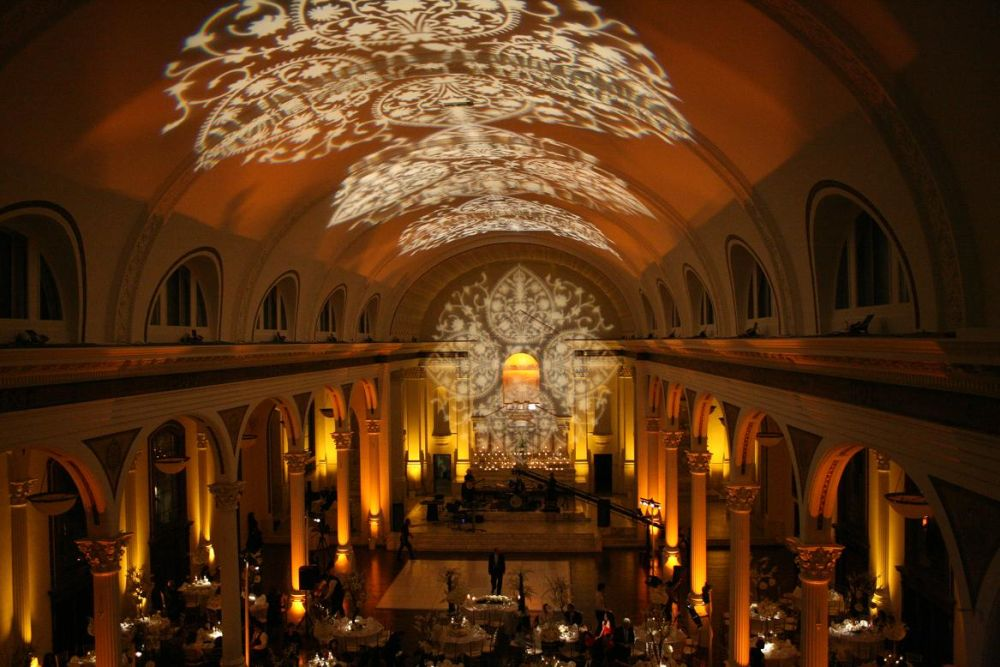 Wedding night from saudi arabia lelt el do5la - 3 3