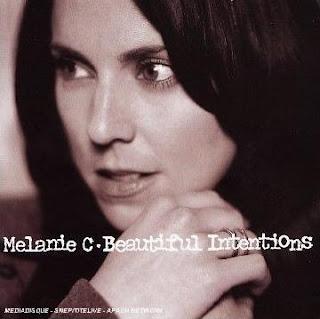 Download mp3 full flac album vinyl rip May Your Heart - Melanie C - This Time (CD, Album)