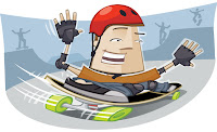 skateboard safely buy quality protective gear and skateboard parts