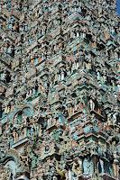temple sculptures,temple sculptures in Madurai,meenakshi Amman temple sculptures,meenakshi Amman temple