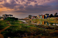 vaigai,Madurai vaigai,vaigai river,Madurai river,alagar thiruvila