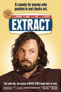 Ben Affleck - Extract