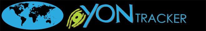 YON Tracker