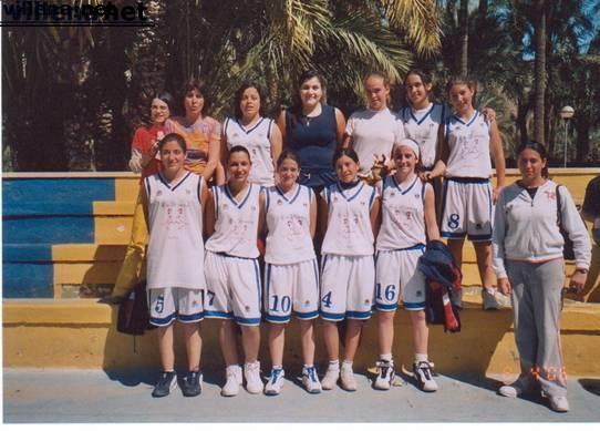 [cadete+femenino+2006-2007.jpg]