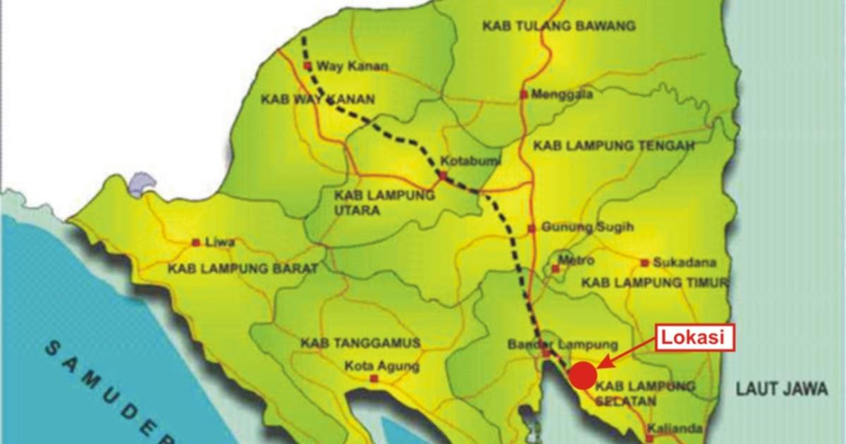 selamat datang webblog panwaslu 2009 provinsi lampung ...