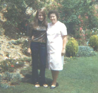 John Trudell And Marcheline Bertrand | www.pixshark.com ...