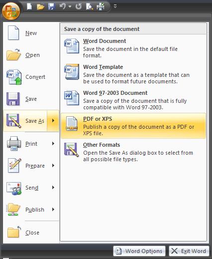 nu finish application instructions