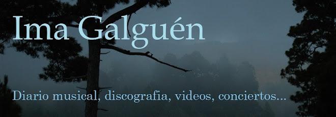 Ima Galguén